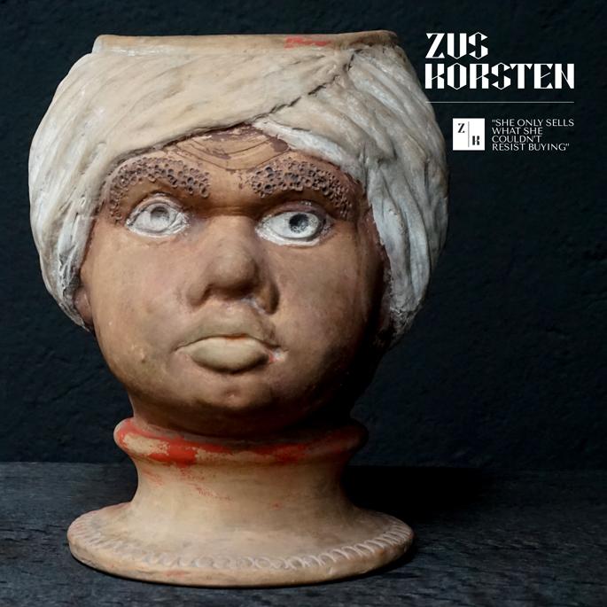 Terracotta-Planter-01.jpg