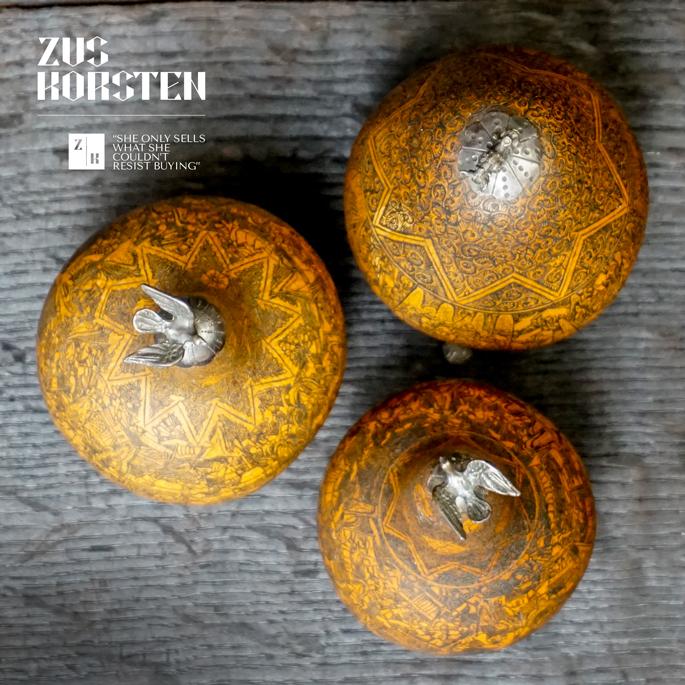 Gourds-02.jpg