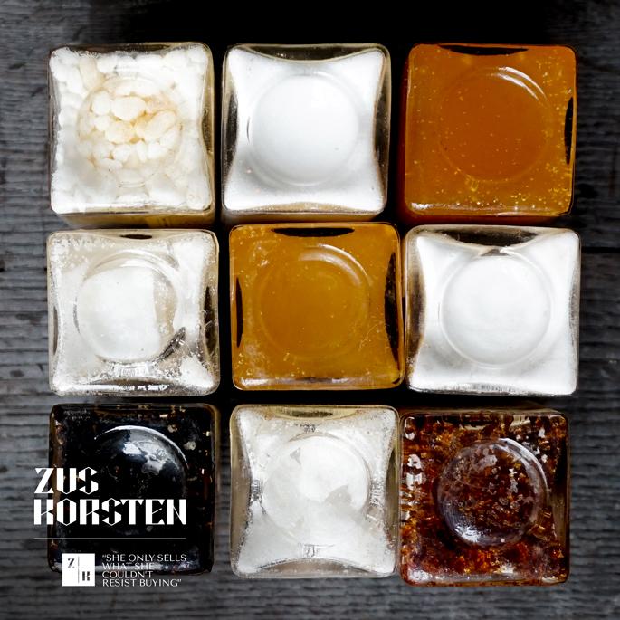 Sugar-Samples-09.jpg