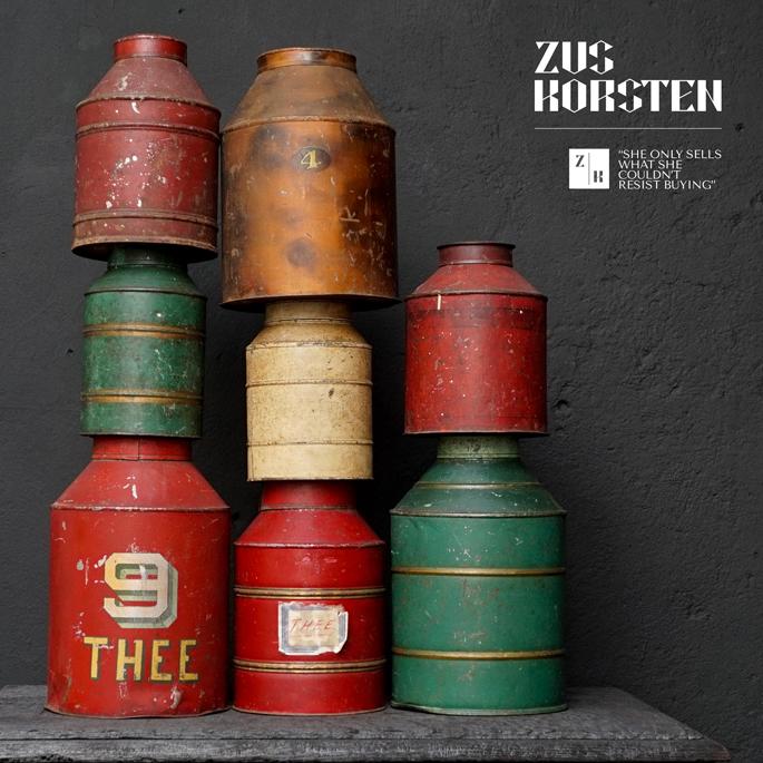 Tea-Cans-01.jpg