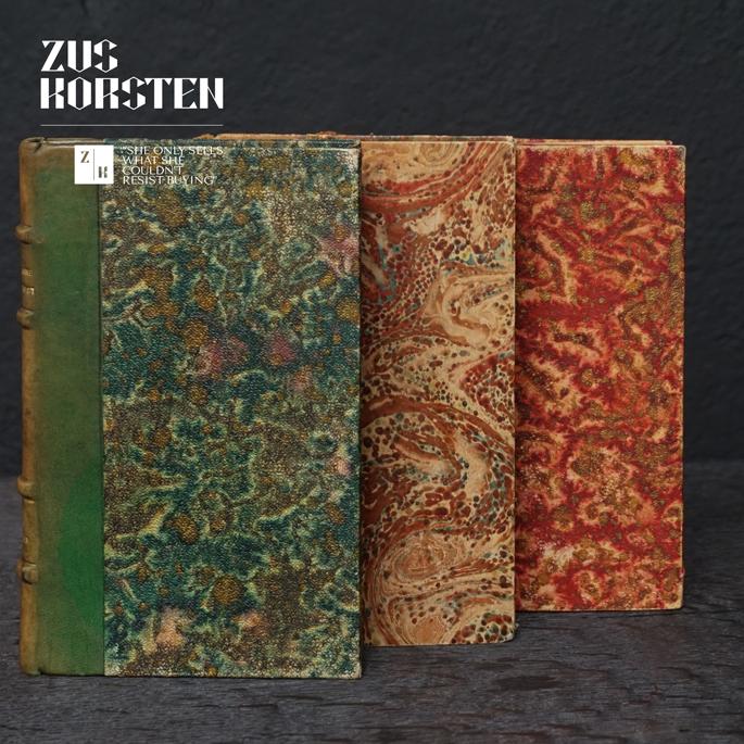 3-Secret-Books-04.jpg