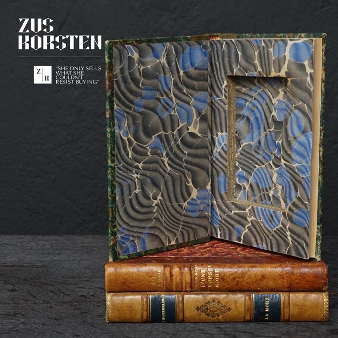 3-Secret-Books-10.jpg