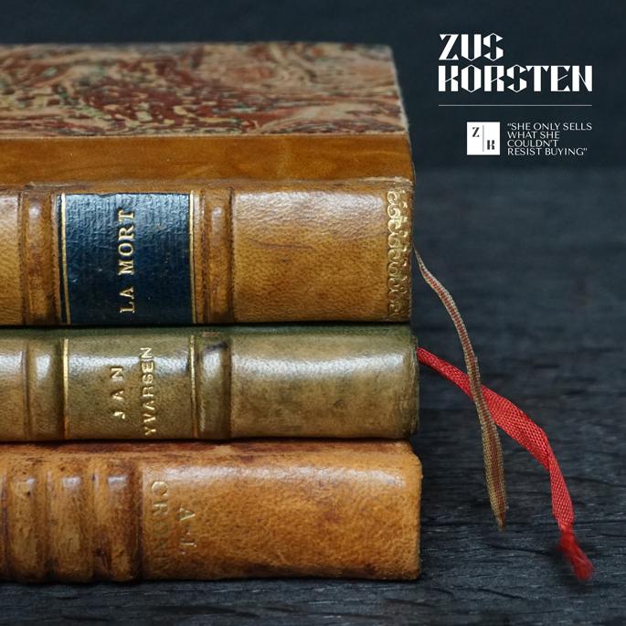 3-Secret-Books-15.jpg