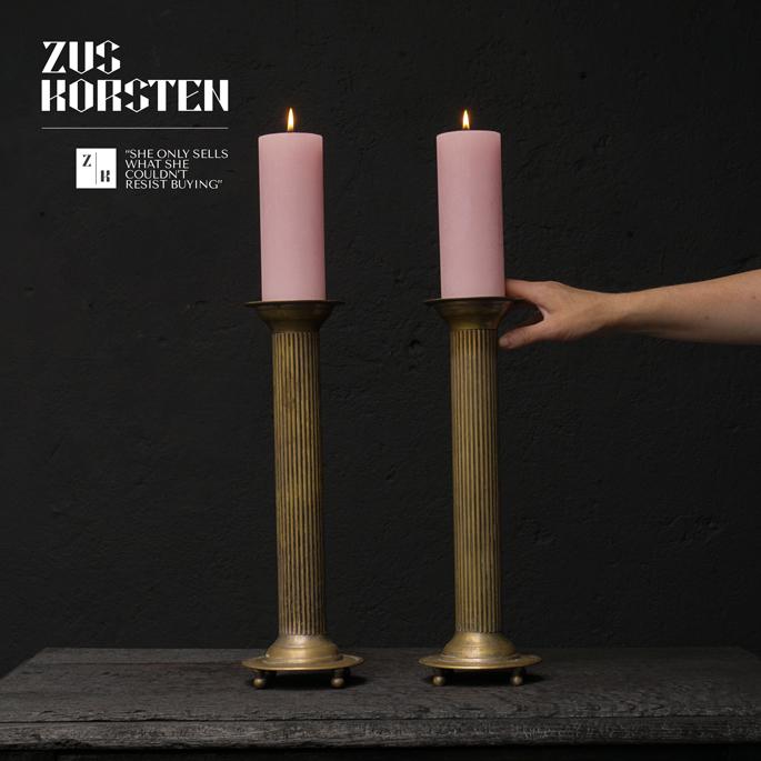 Pilar-Candle-Stick-07.jpg