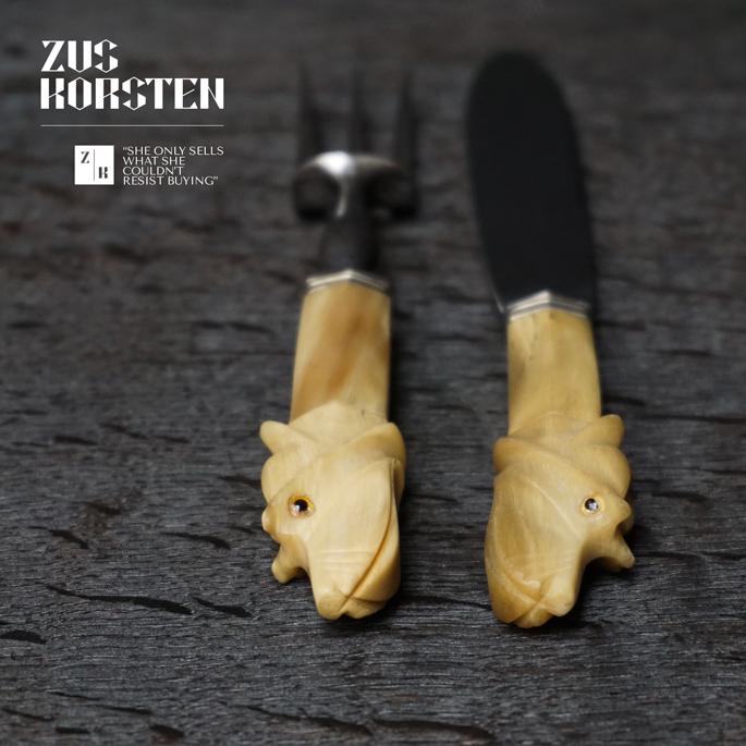 Dog-Meat-Carving-Set-04.jpg