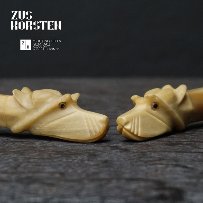 Dog-Meat-Carving-Set-06.jpg