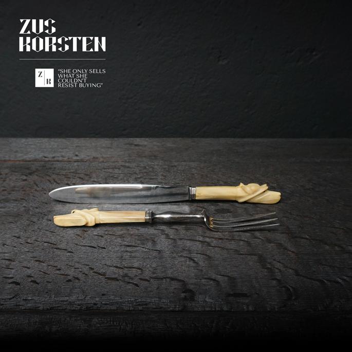 Dog-Meat-Carving-Set-09.jpg