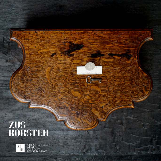 Cartouche-Box-01.jpg
