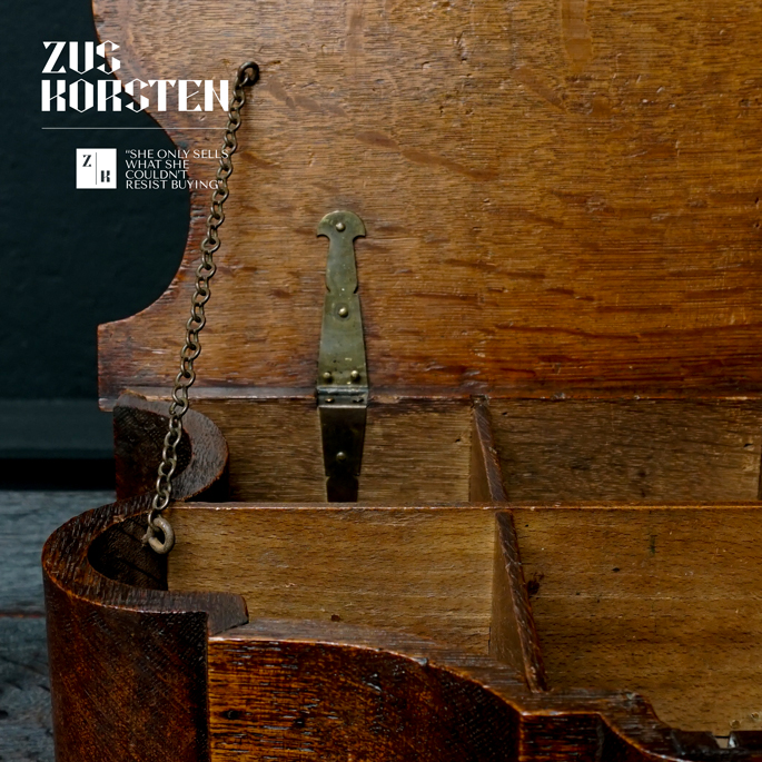 Cartouche-Box-09.jpg