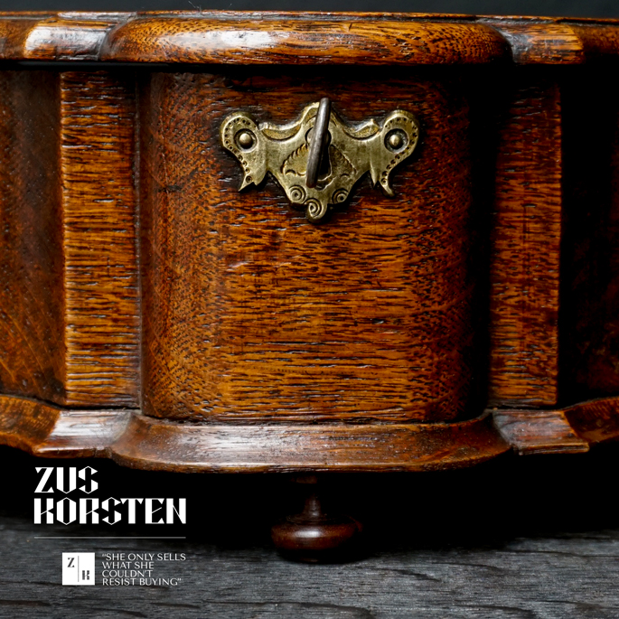 Cartouche-Box-18.jpg