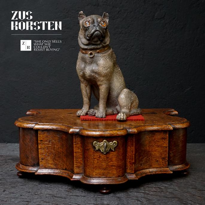 French-Bull-Dog-03.jpg