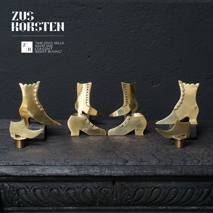 Brass-Shoes-03.jpg