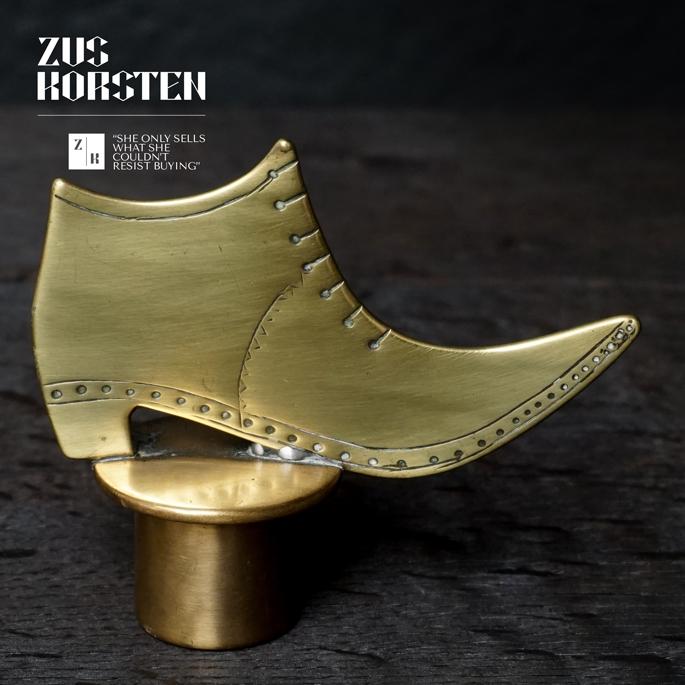 Brass-Shoes-06.jpg