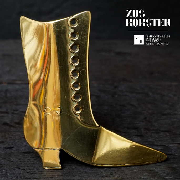 Brass-Shoes-07.jpg