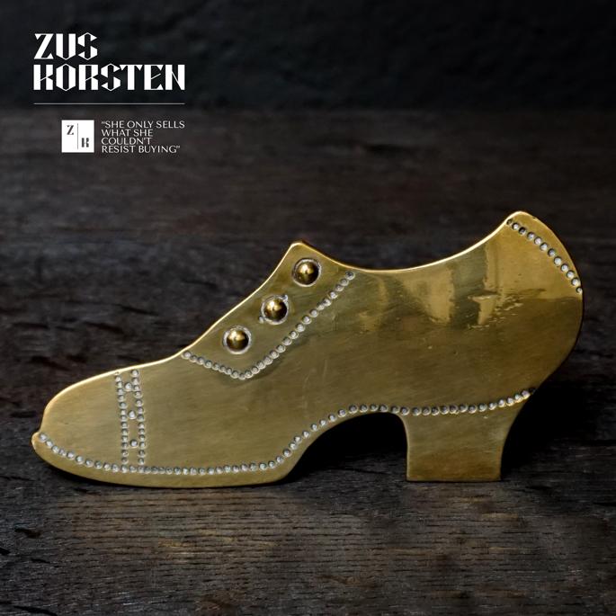 Brass-Shoes-09.jpg