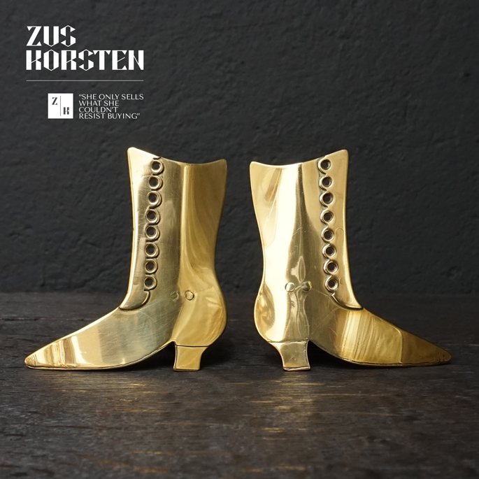 Brass-Shoes-10.jpg