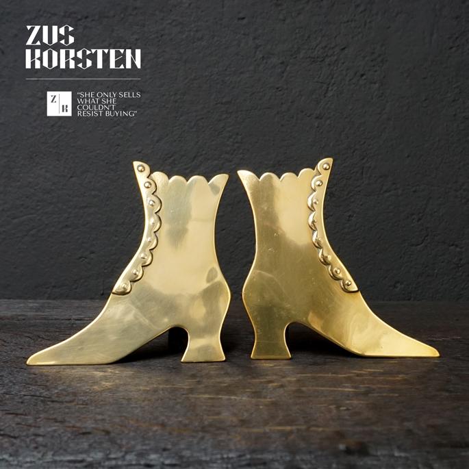 Brass-Shoes-11.jpg