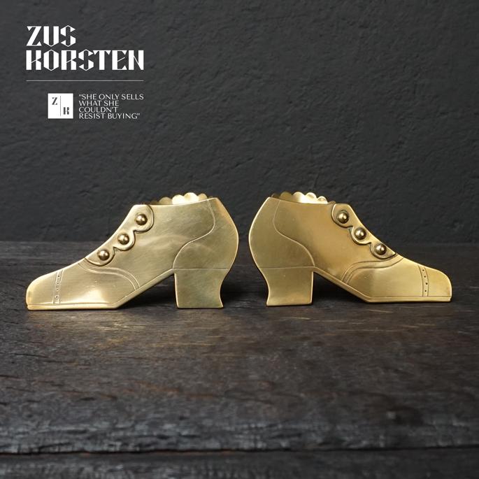 Brass-Shoes-12.jpg