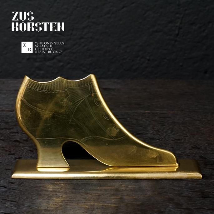Brass-Shoes-14.jpg
