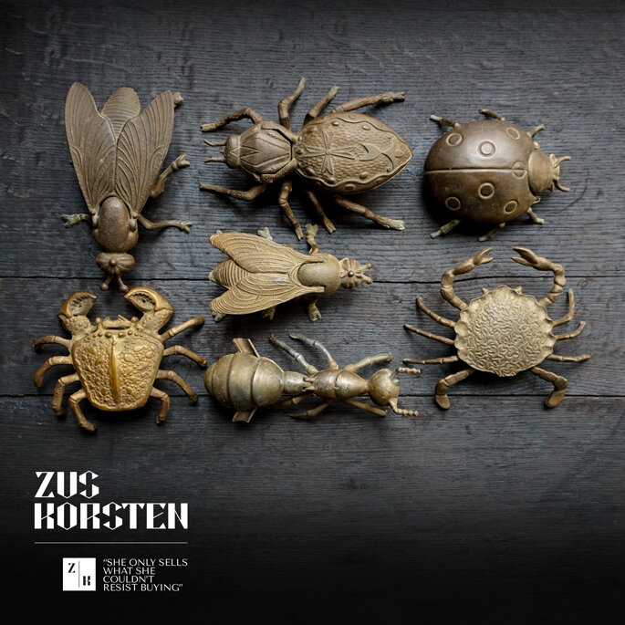 Brass-Insects-01.jpg
