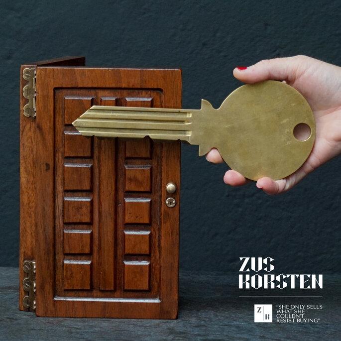 Key-Box-01.jpg