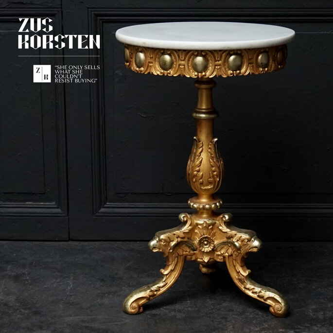 Golden-Table-01.jpg