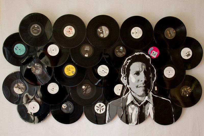 27 Records.jpg