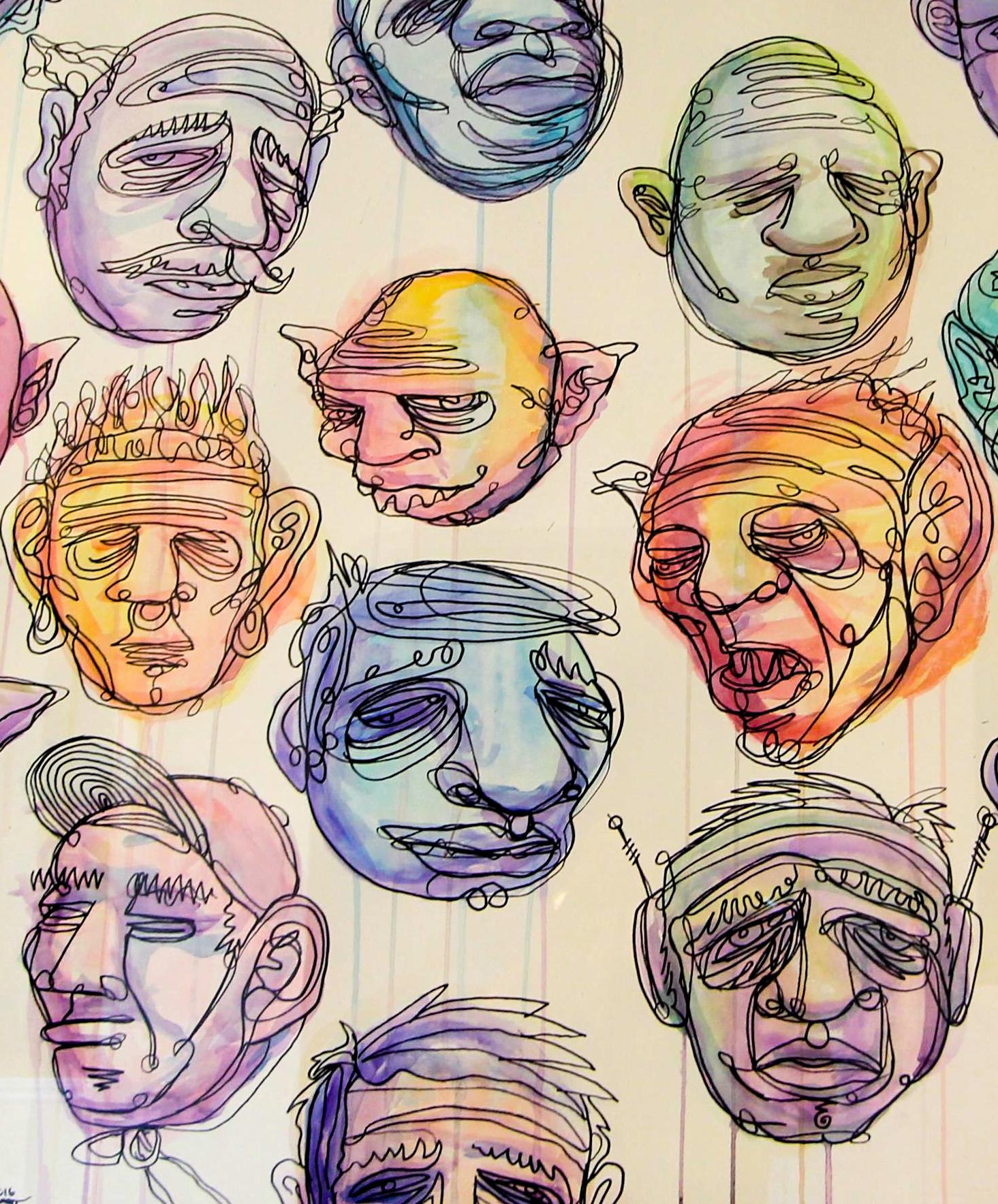 doodle sketchesBJORK.jpg