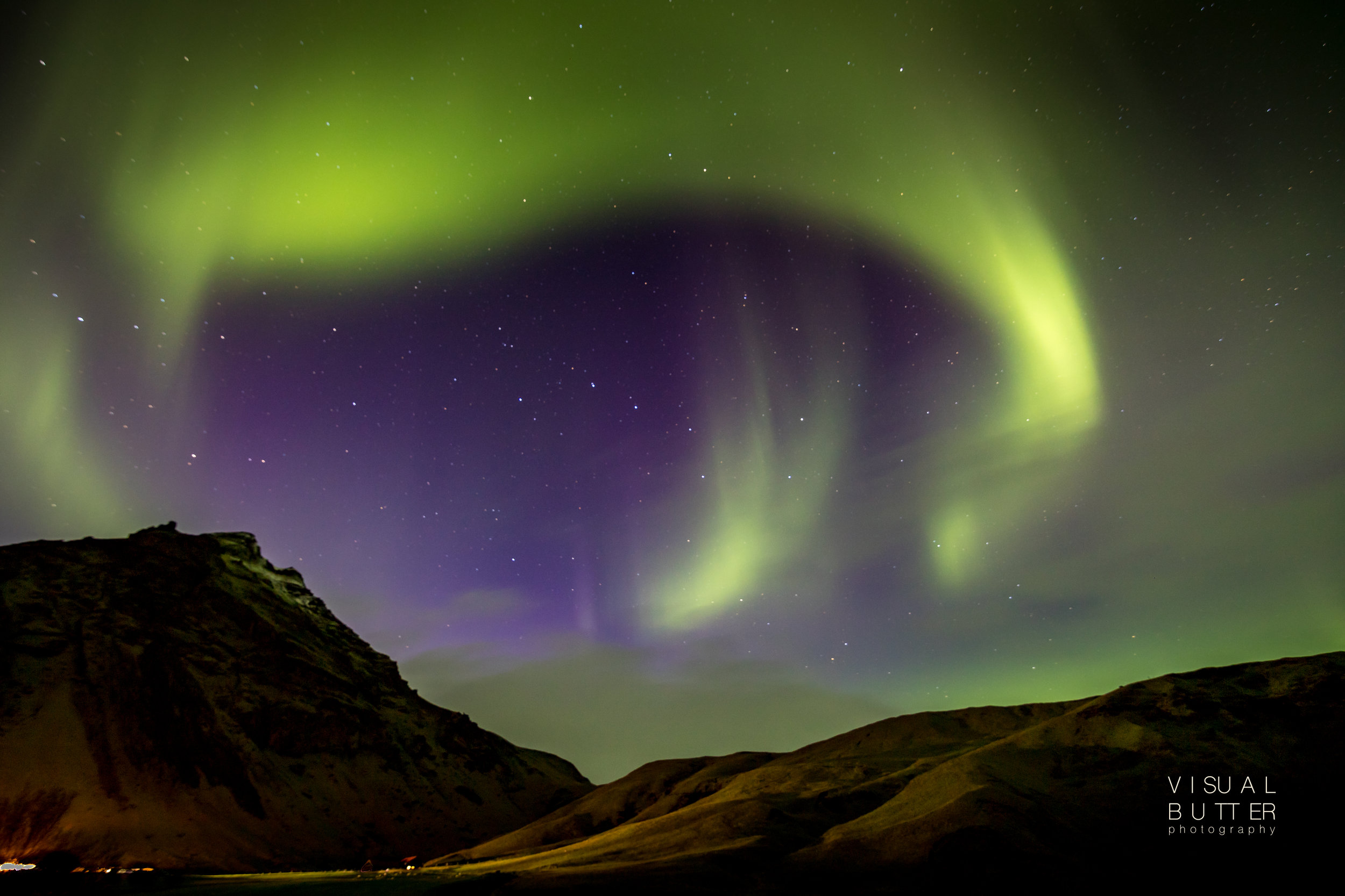 VB Post Northen Lights - Iceland.jpg