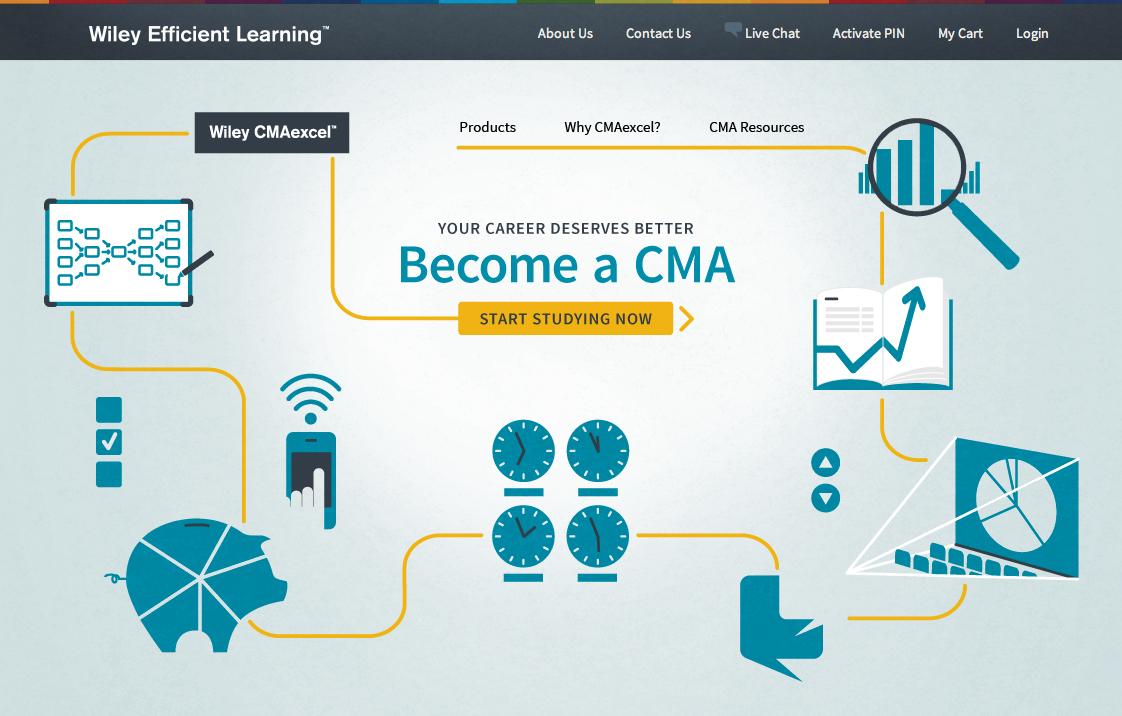 CMAexcelHomepage.jpg