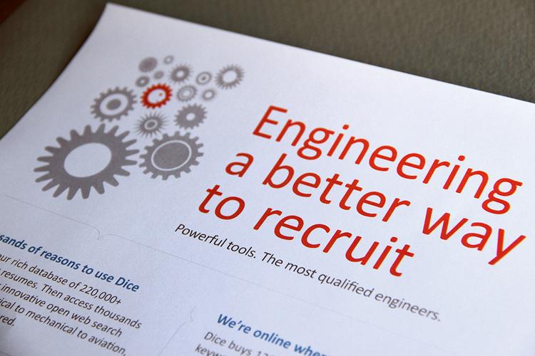 Dice_Engineering.jpg