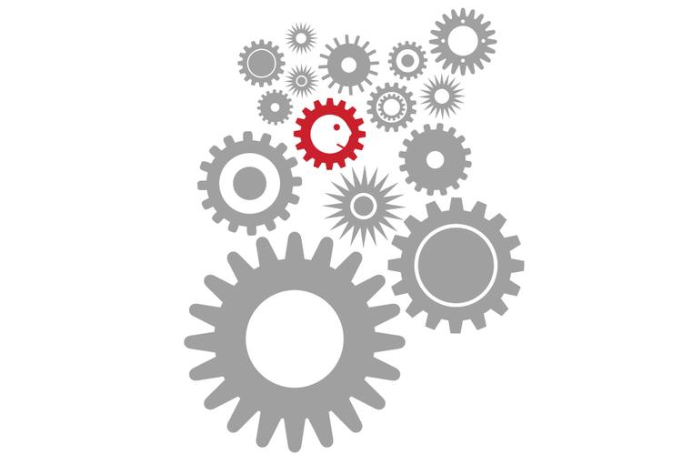 Dice_EngineeringGears.jpg