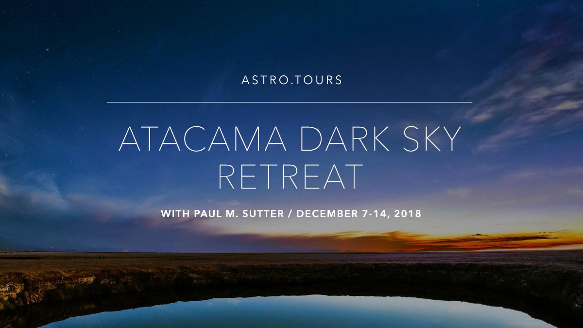 @AstroTours_Atacama.jpg