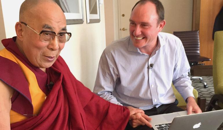 eric_dalai-lama.png