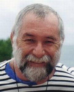 Ray Andrews -