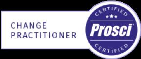 PROSCI Change Management.png