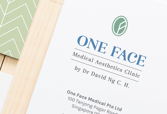 One Face Aesthetic Clinic