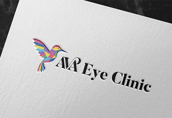 AVA Eye Clinic