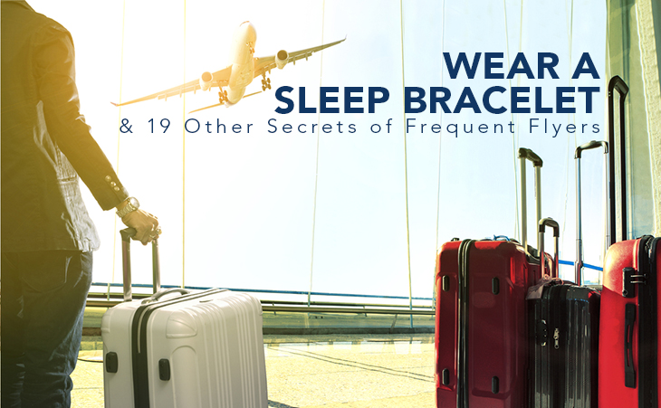 sleep-bracelet-other-frequent-flyer-secrets.jpg
