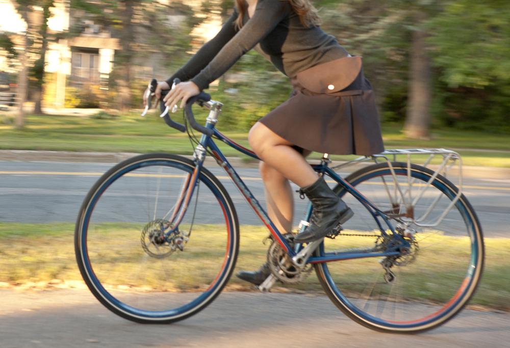 riding.lowres.jpg