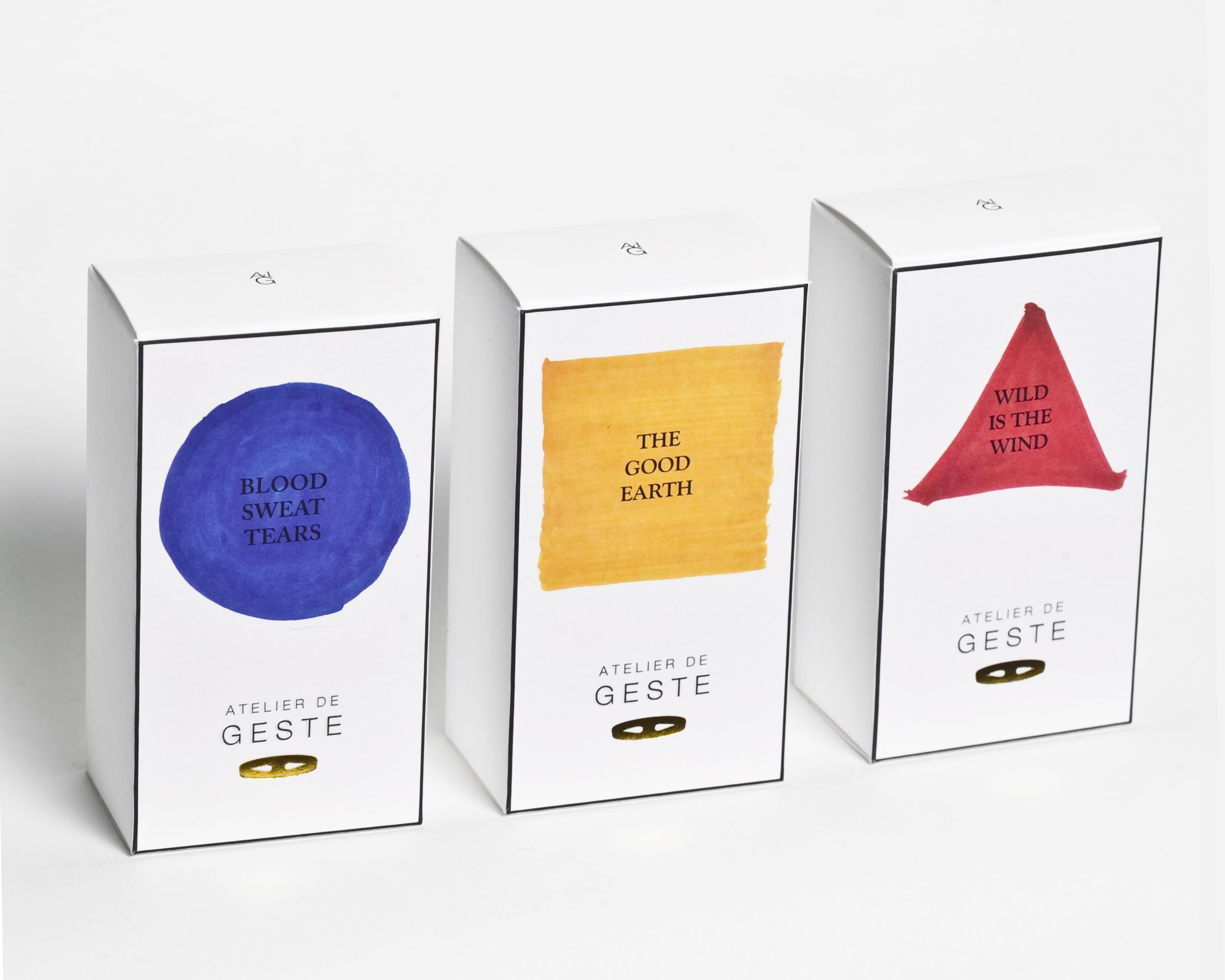 atelierdegesteparfumsboxes