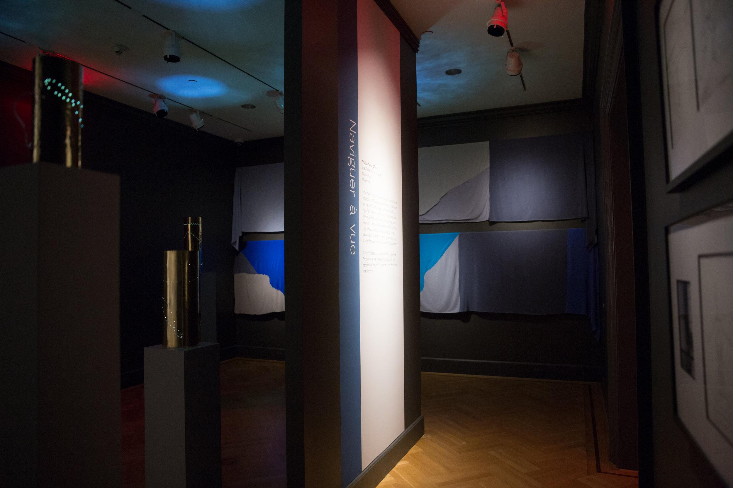 Navigueràvue_exhibition_photographbyJulietaCervantes.jpg