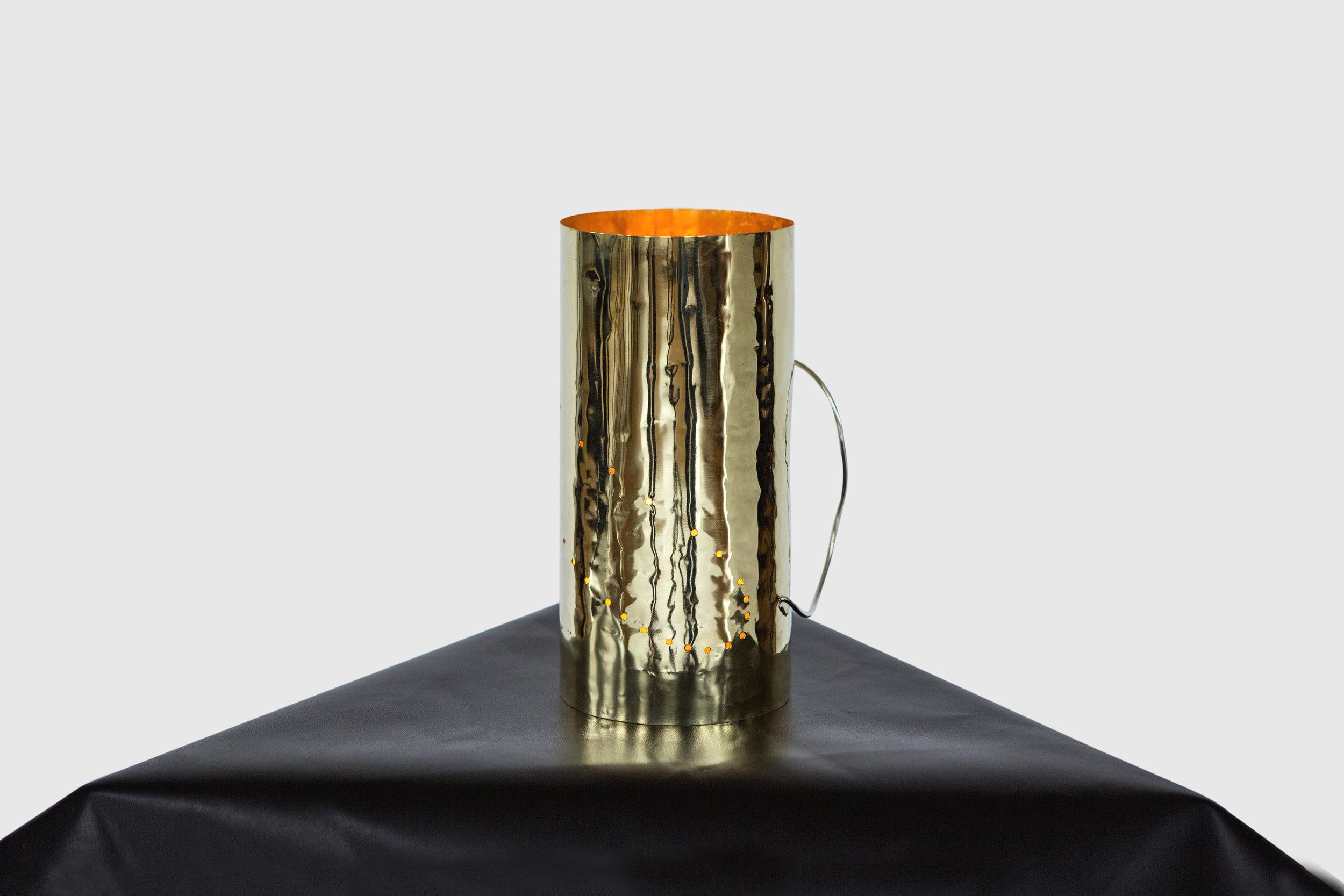 Metals_Candelight04.jpg