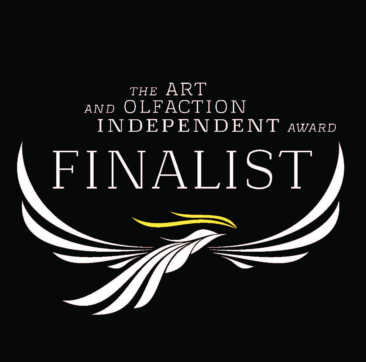 INDEPENDENT_Finalist copy_blk.jpg