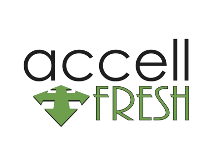 Logo Accell Fresh.png