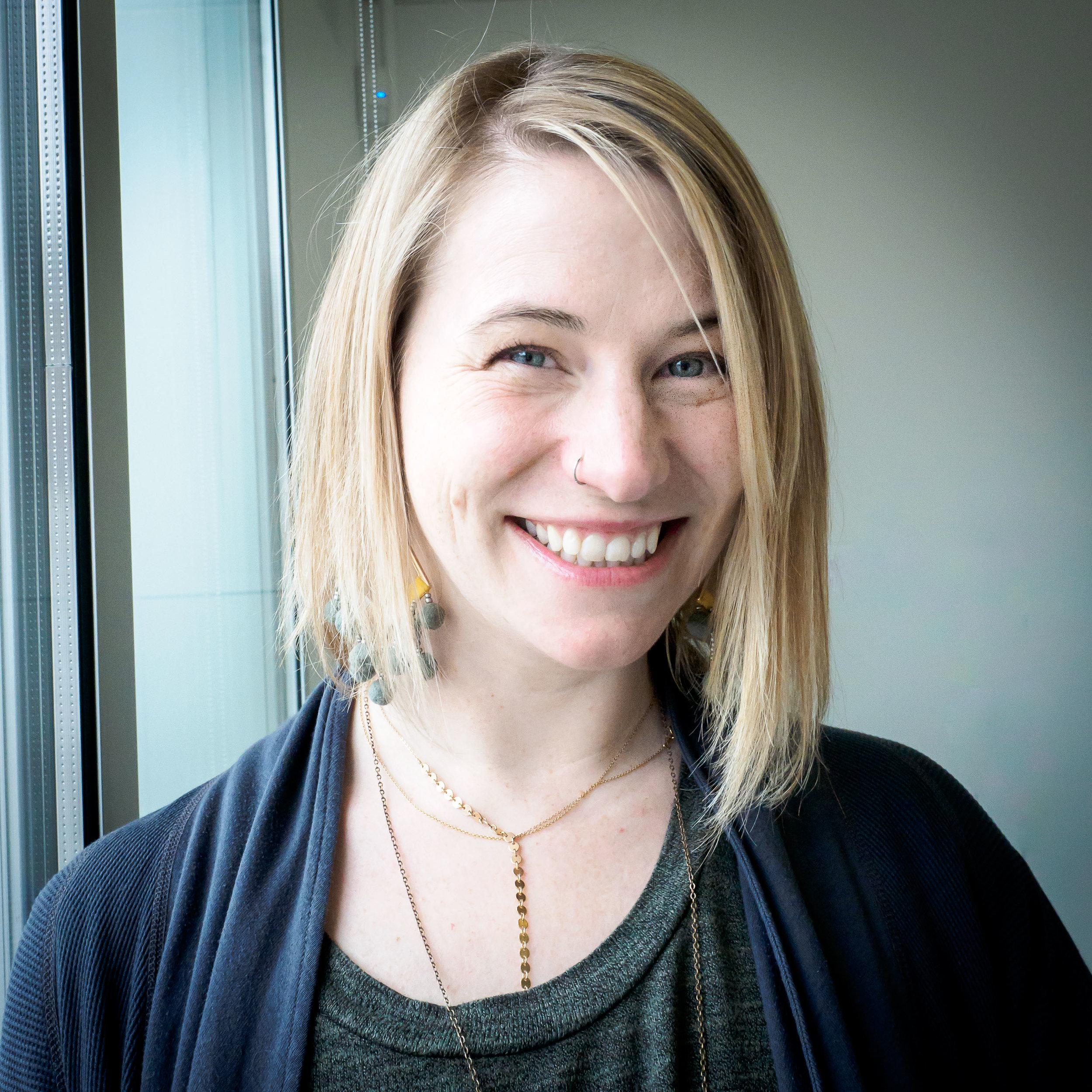 Kate-Van-Steenhuyse.jpg