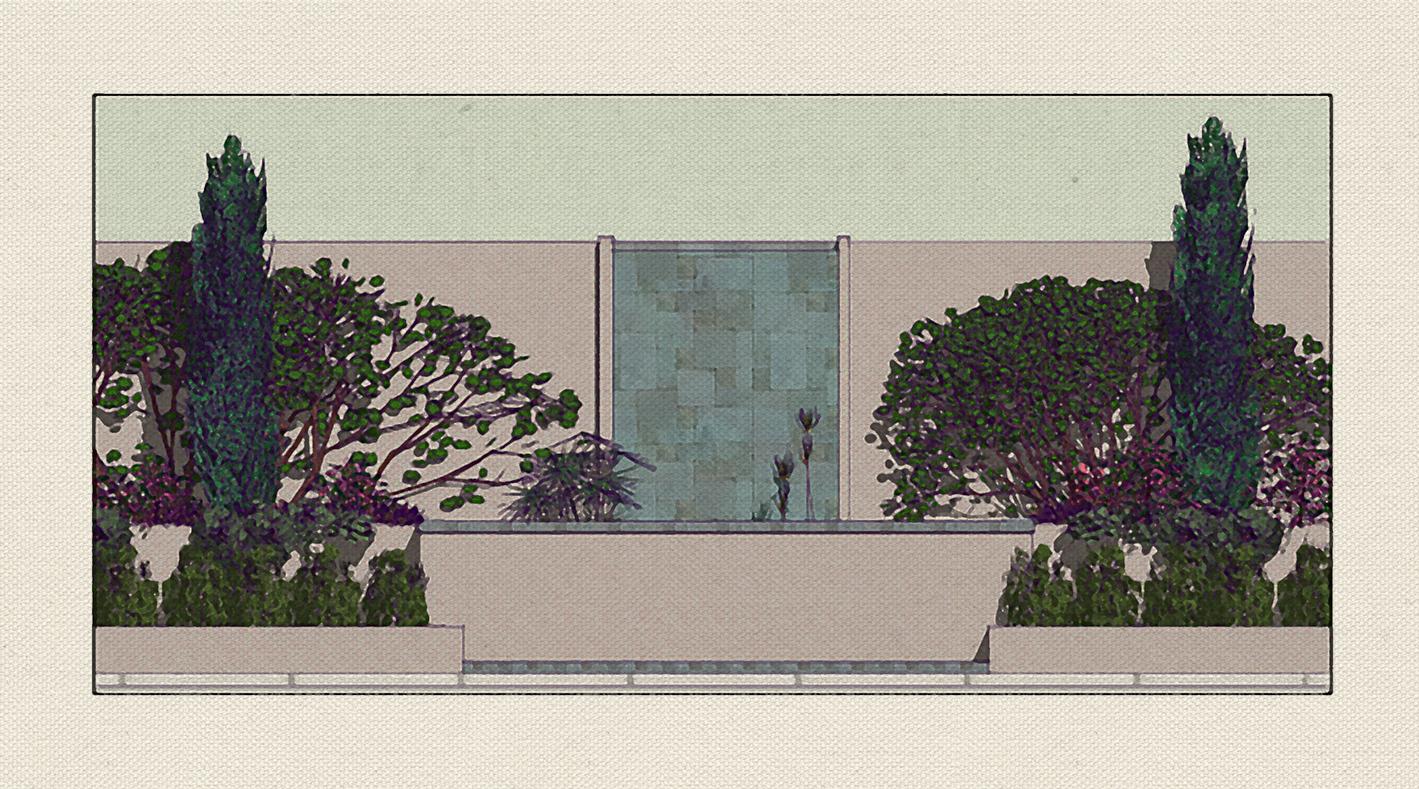 DesignBuild04-03_Textured.jpg
