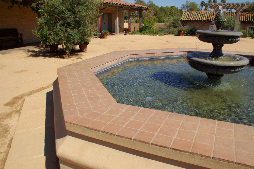 SpanishFountain_IMGP9040.jpg