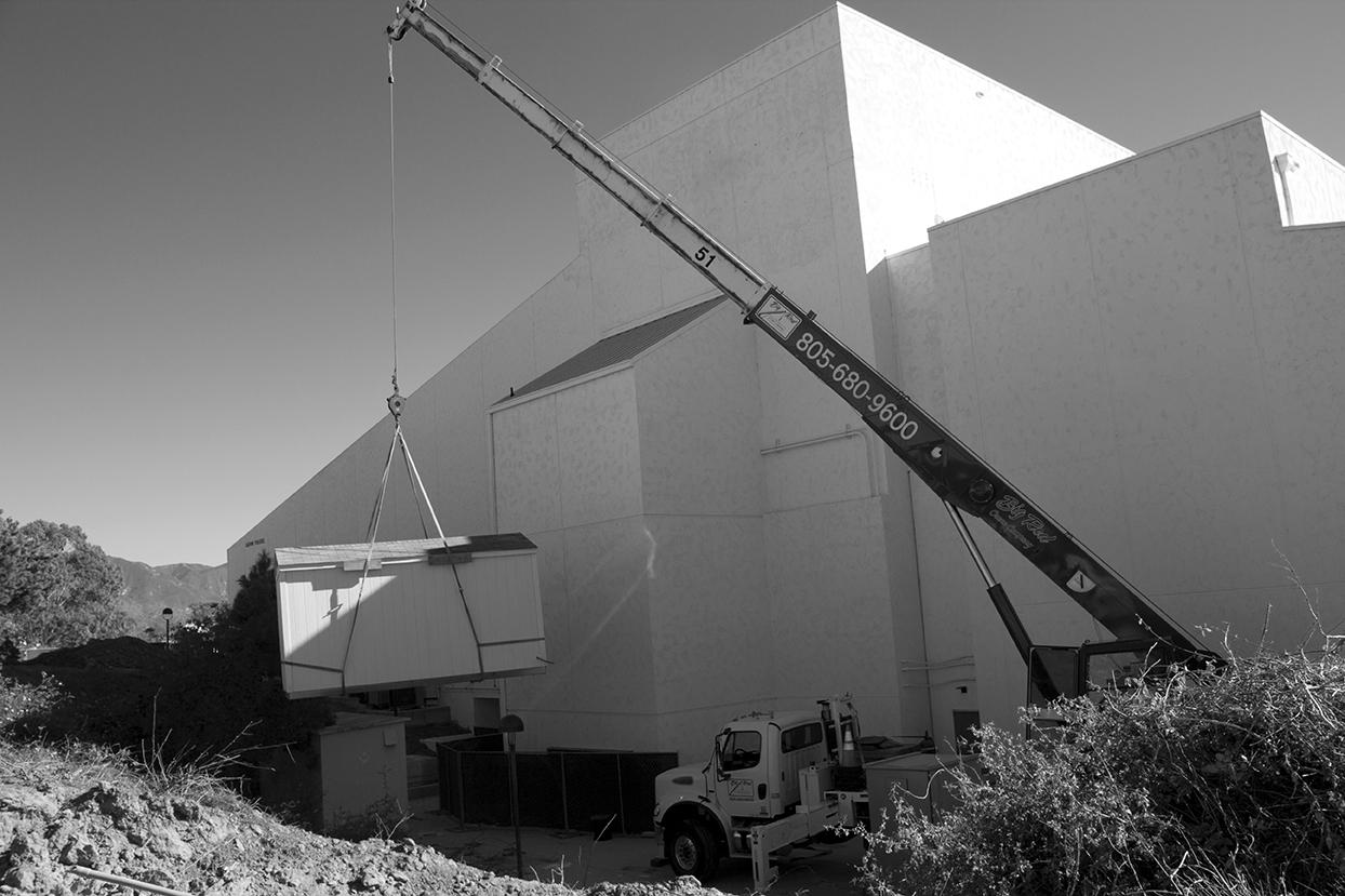 Crane Lift.jpg