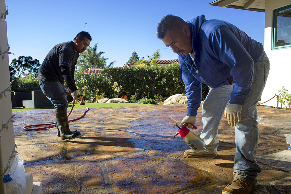 PatioStaining_Crop_IMG_5436.jpg